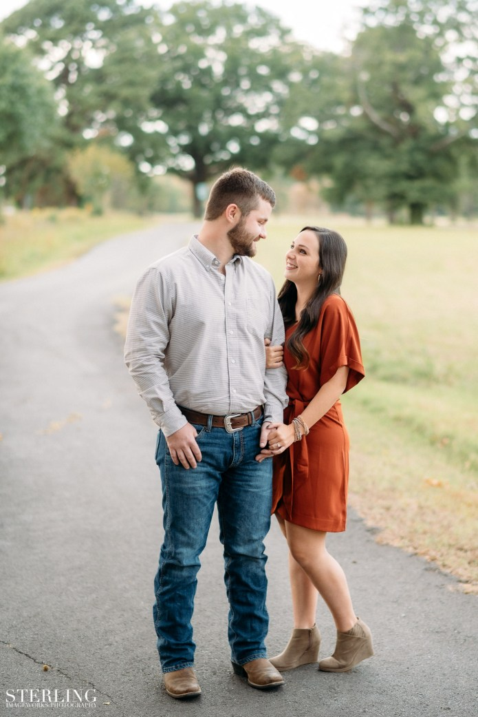 Cody_kayleigh_engagements(i)-12