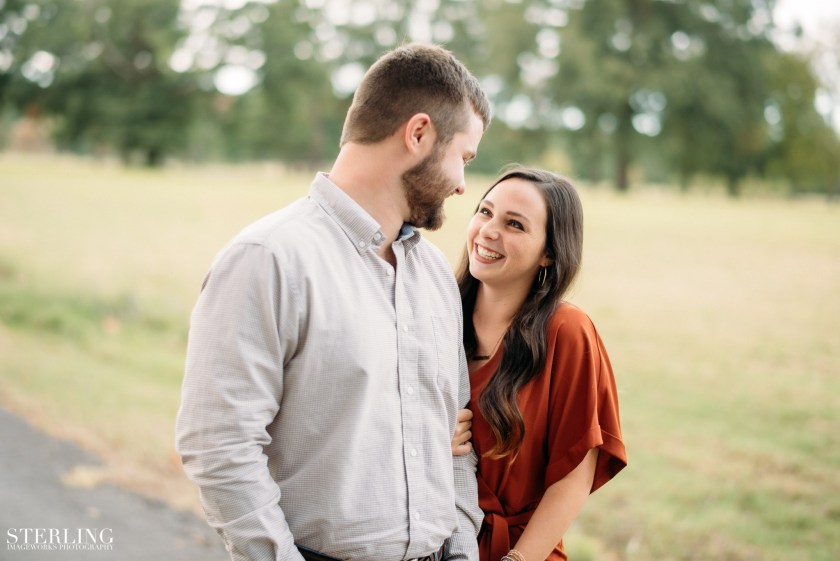 Cody_kayleigh_engagements(i)-13