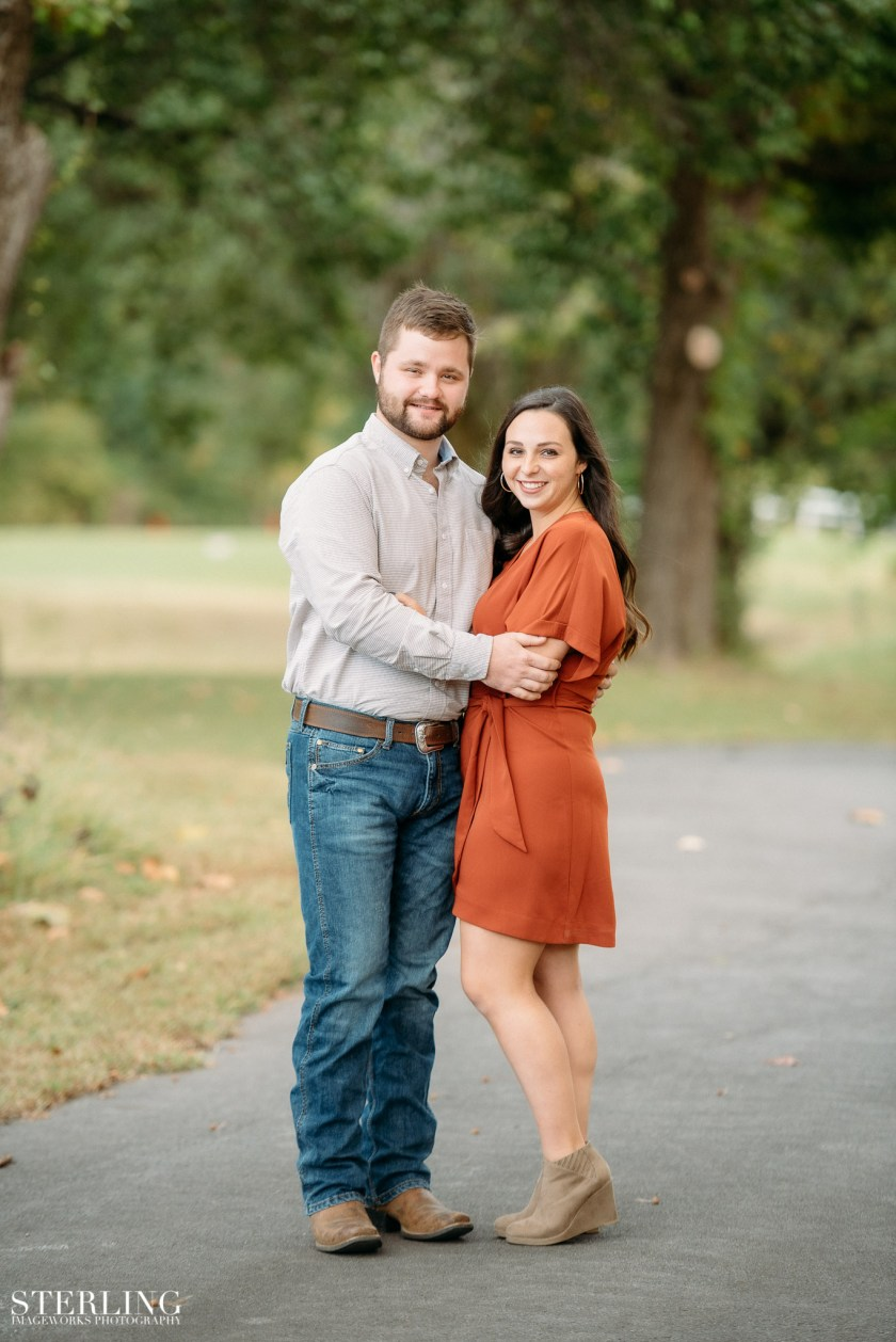 Cody_kayleigh_engagements(i)-19