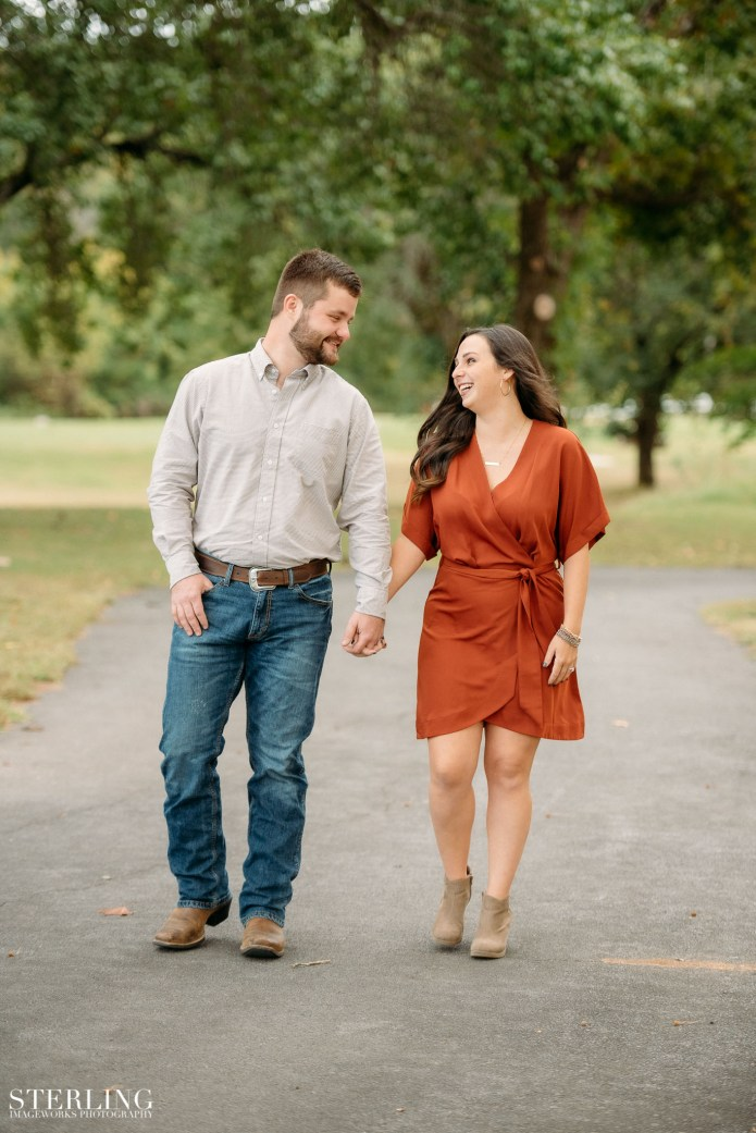Cody_kayleigh_engagements(i)-33