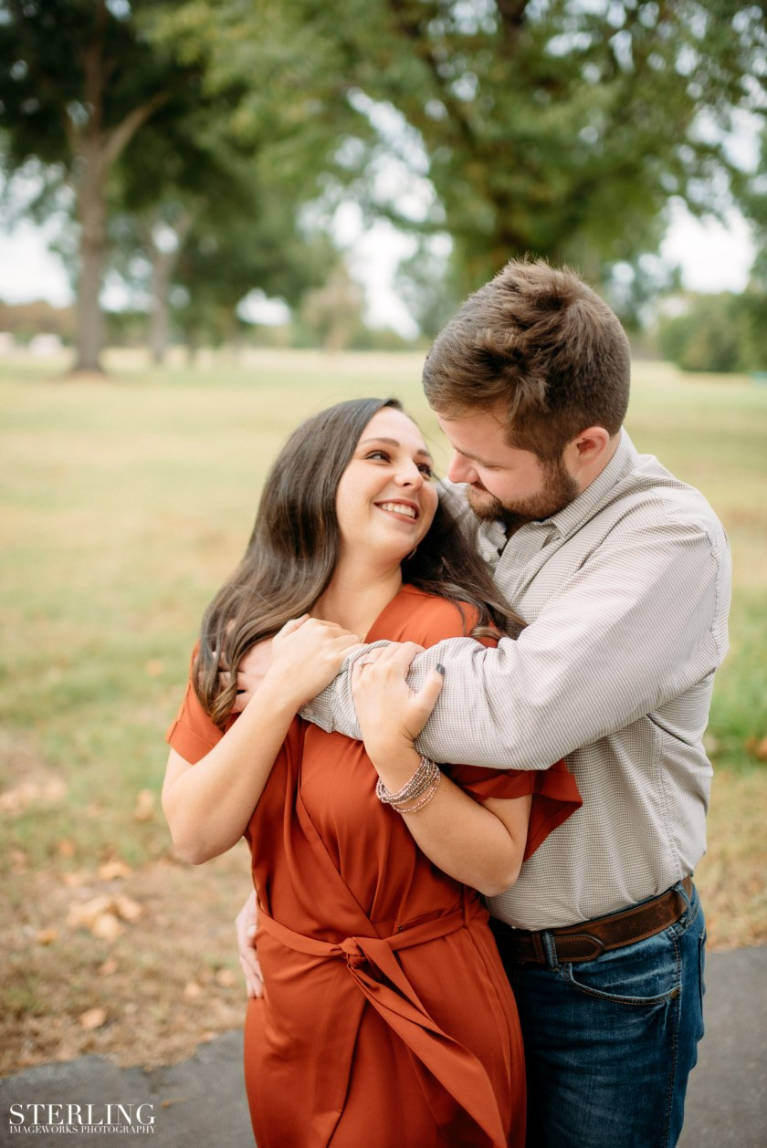 Cody_kayleigh_engagements(i)-47