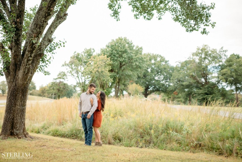 Cody_kayleigh_engagements(i)-60