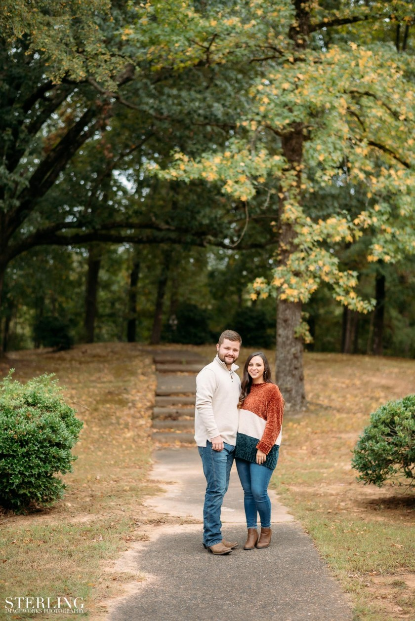Cody_kayleigh_engagements(i)-62