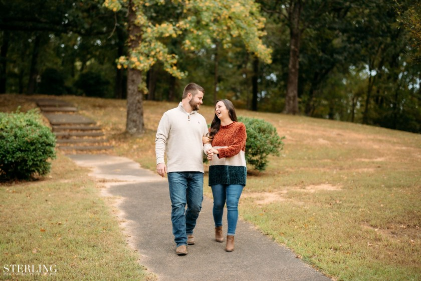 Cody_kayleigh_engagements(i)-80