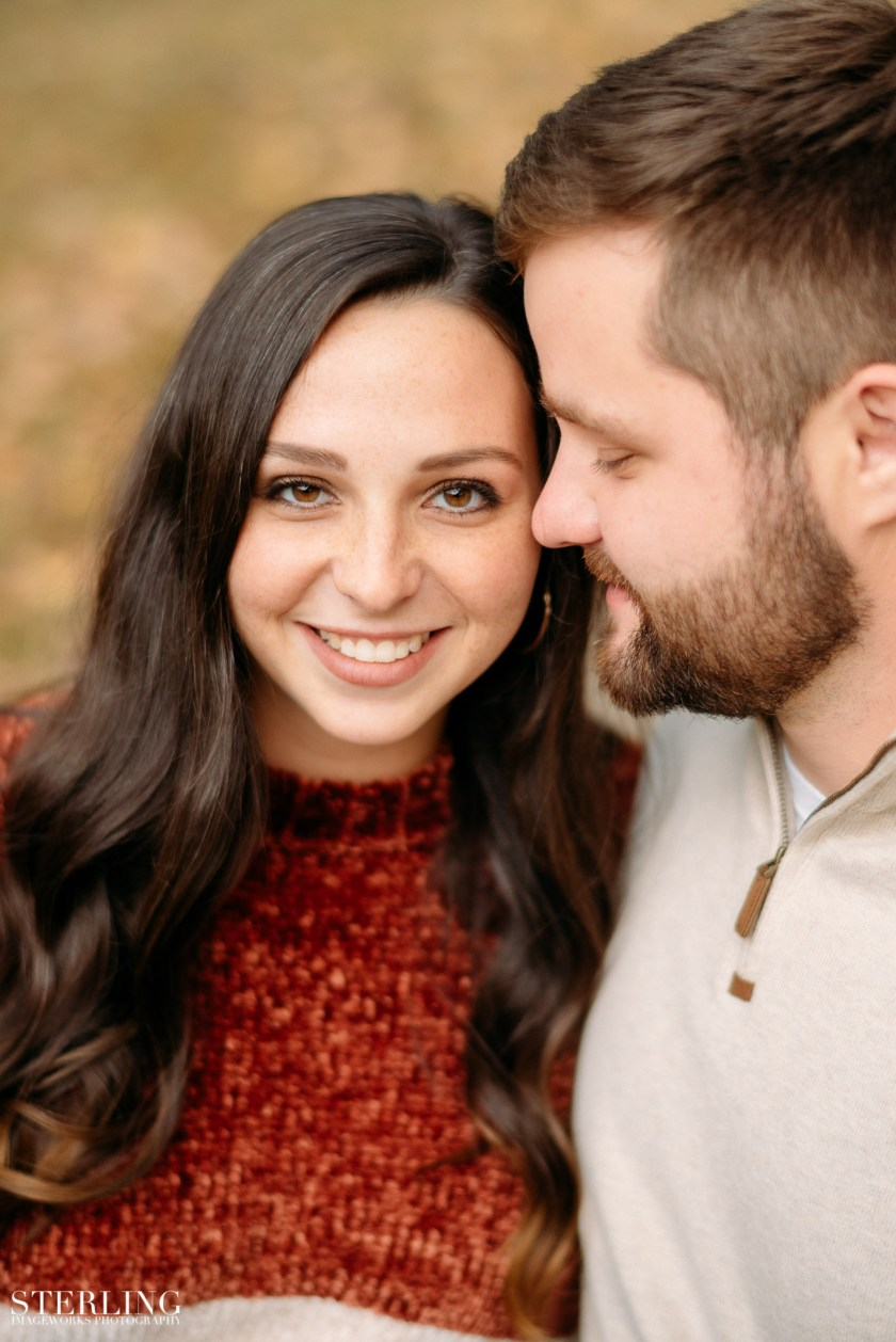 Cody_kayleigh_engagements(i)-97
