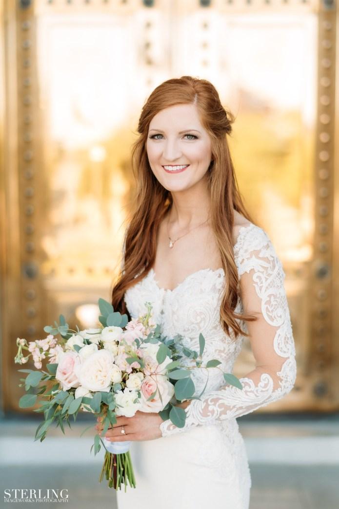 Emily_bridals(i)-143