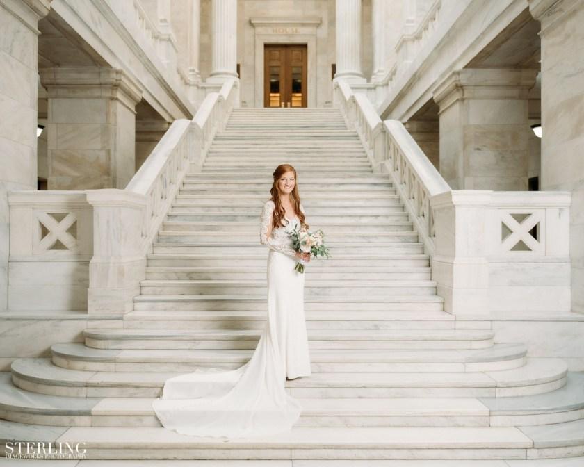 Emily_bridals(i)-16