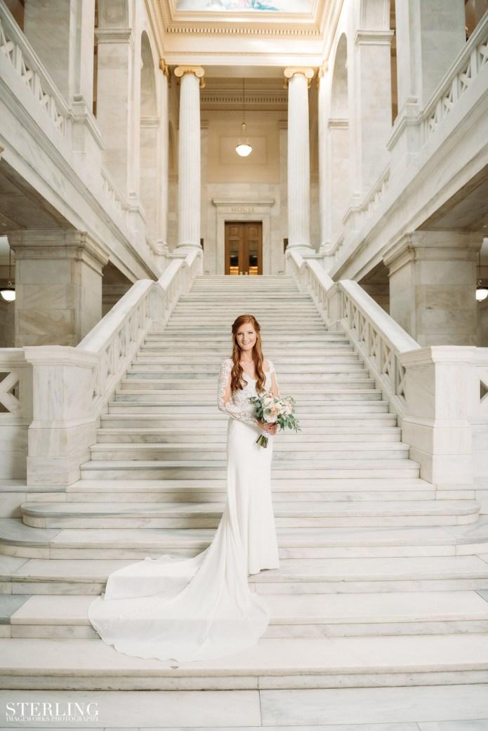 Emily_bridals(i)-22