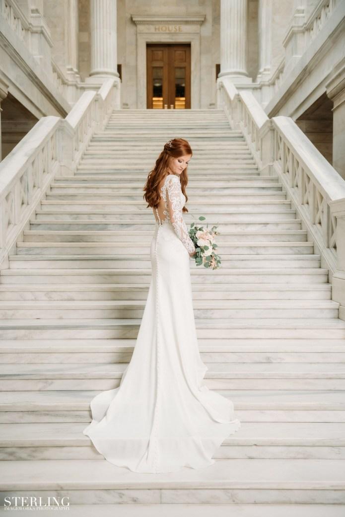 Emily_bridals(i)-23