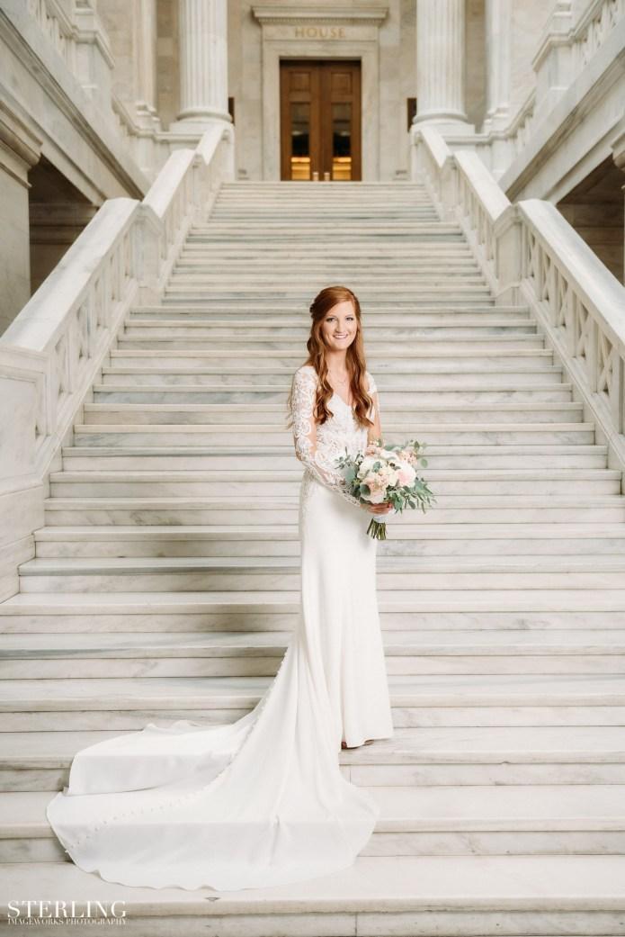 Emily_bridals(i)-3