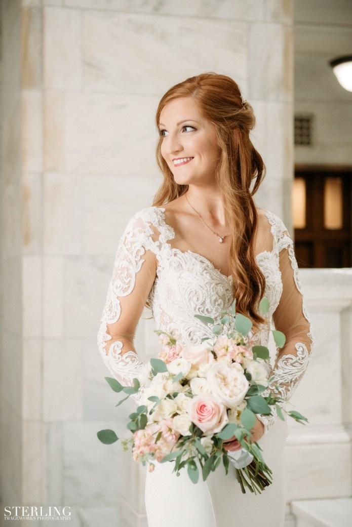 Emily_bridals(i)-31