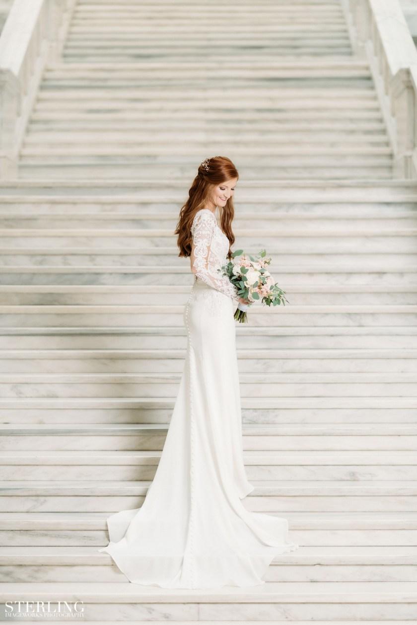 Emily_bridals(i)-38
