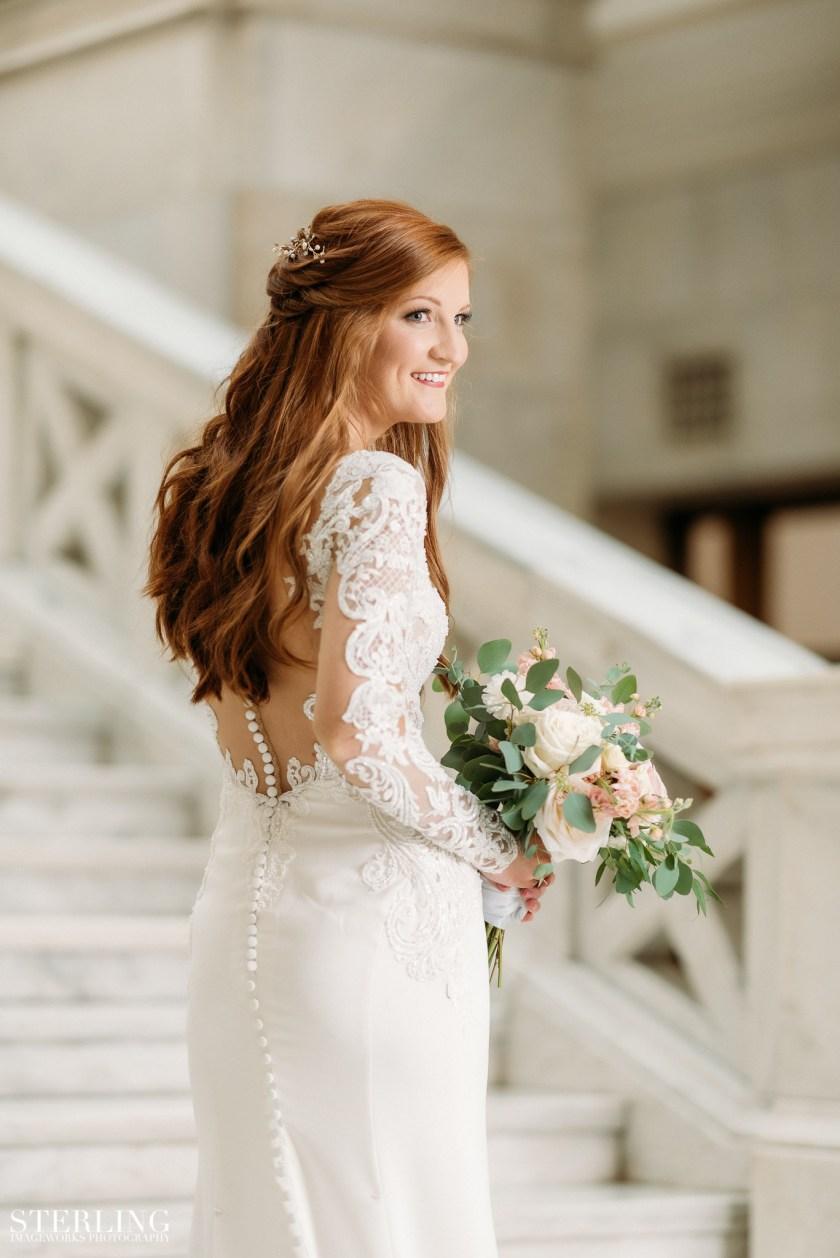Emily_bridals(i)-45