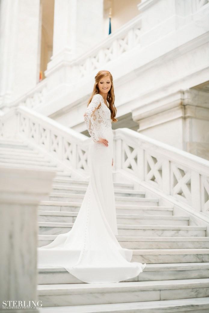 Emily_bridals(i)-61