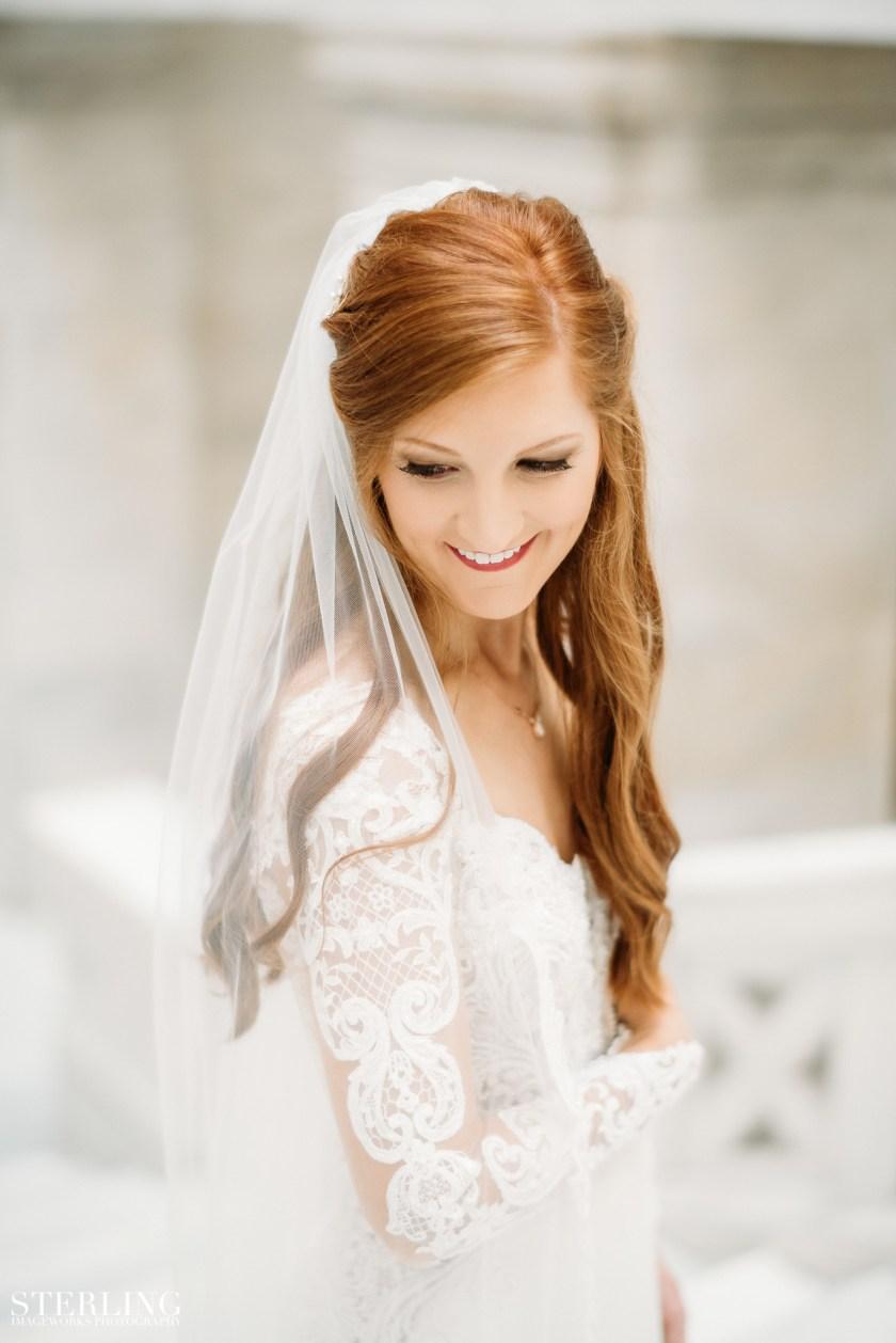 Emily_bridals(i)-97