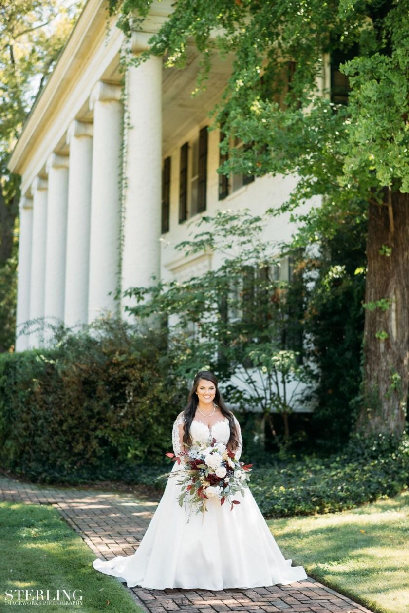 skylar_bridals(i)-103