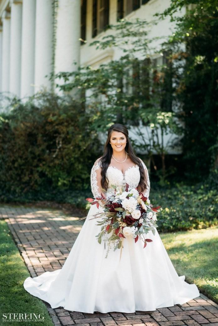skylar_bridals(i)-107