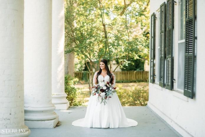 skylar_bridals(i)-18