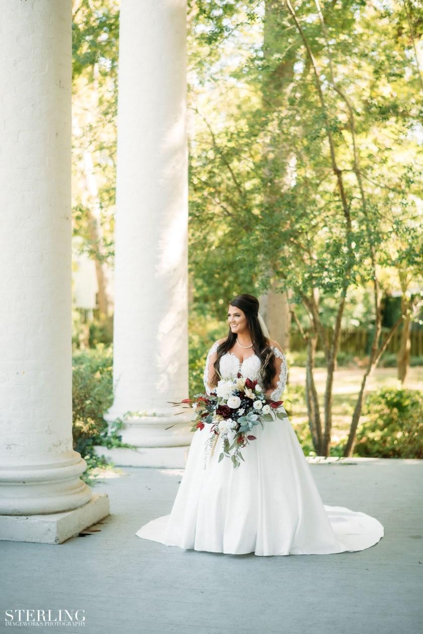 skylar_bridals(i)-19
