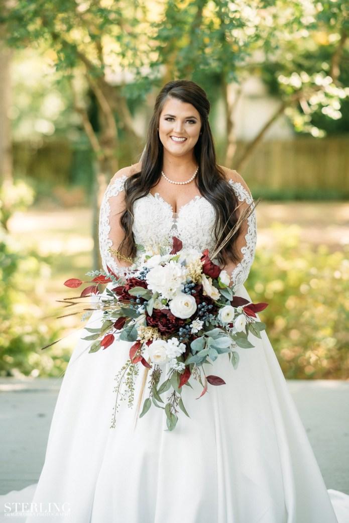 skylar_bridals(i)-22