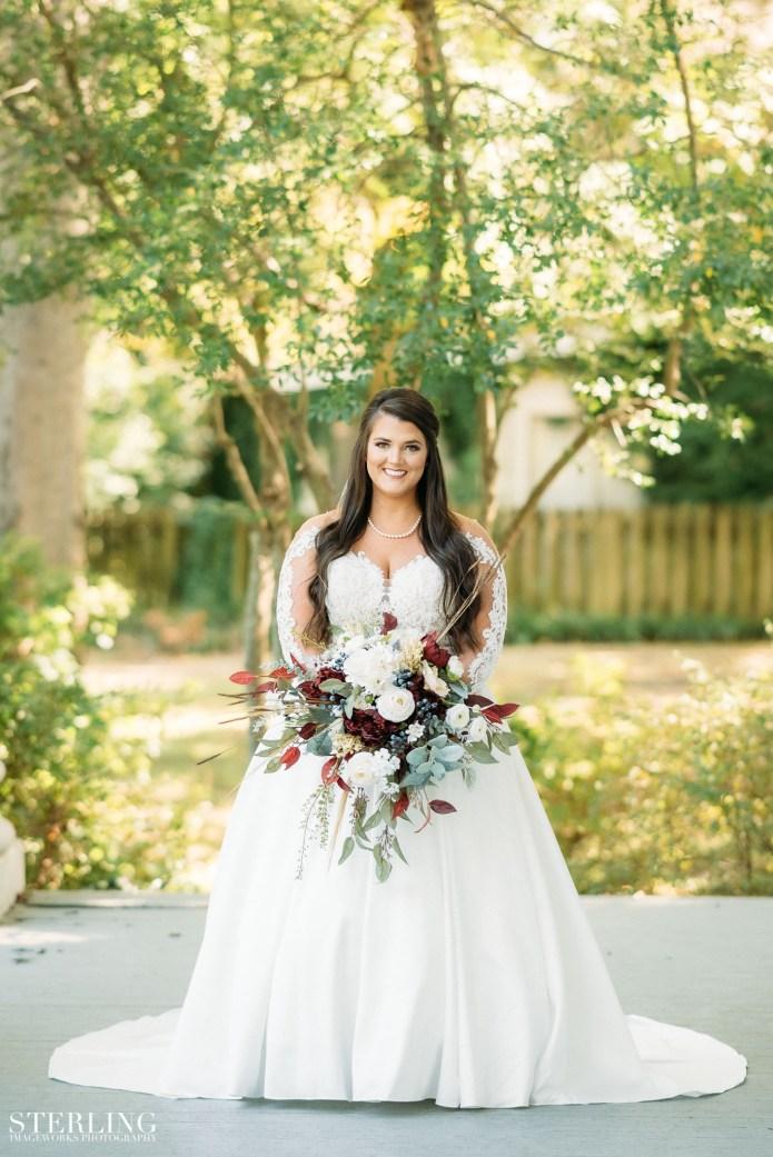 skylar_bridals(i)-23
