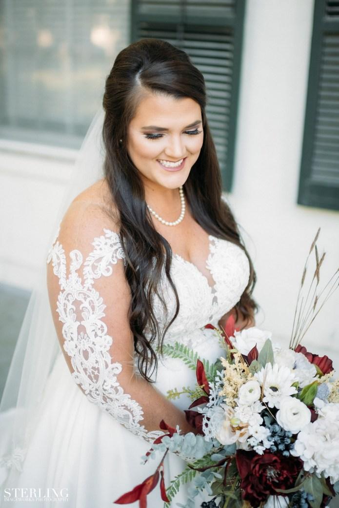 skylar_bridals(i)-35