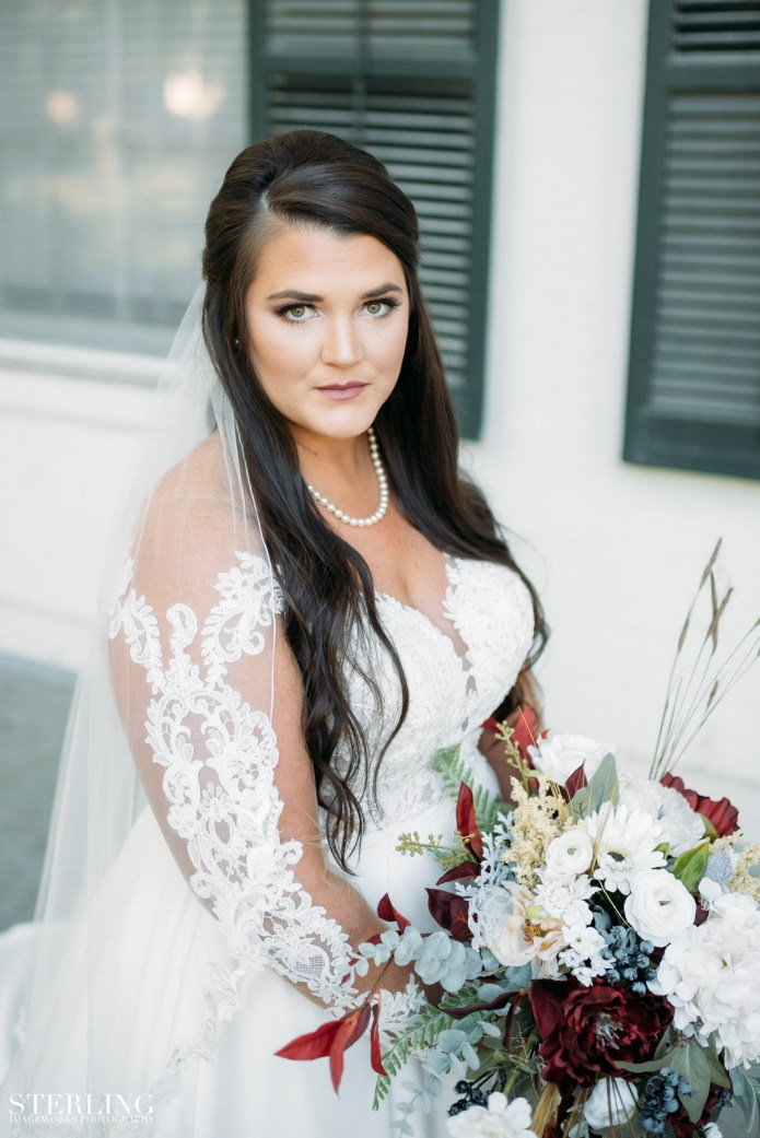 skylar_bridals(i)-42
