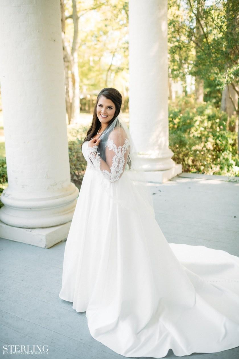 skylar_bridals(i)-47