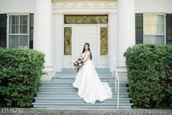 skylar_bridals(i)-57