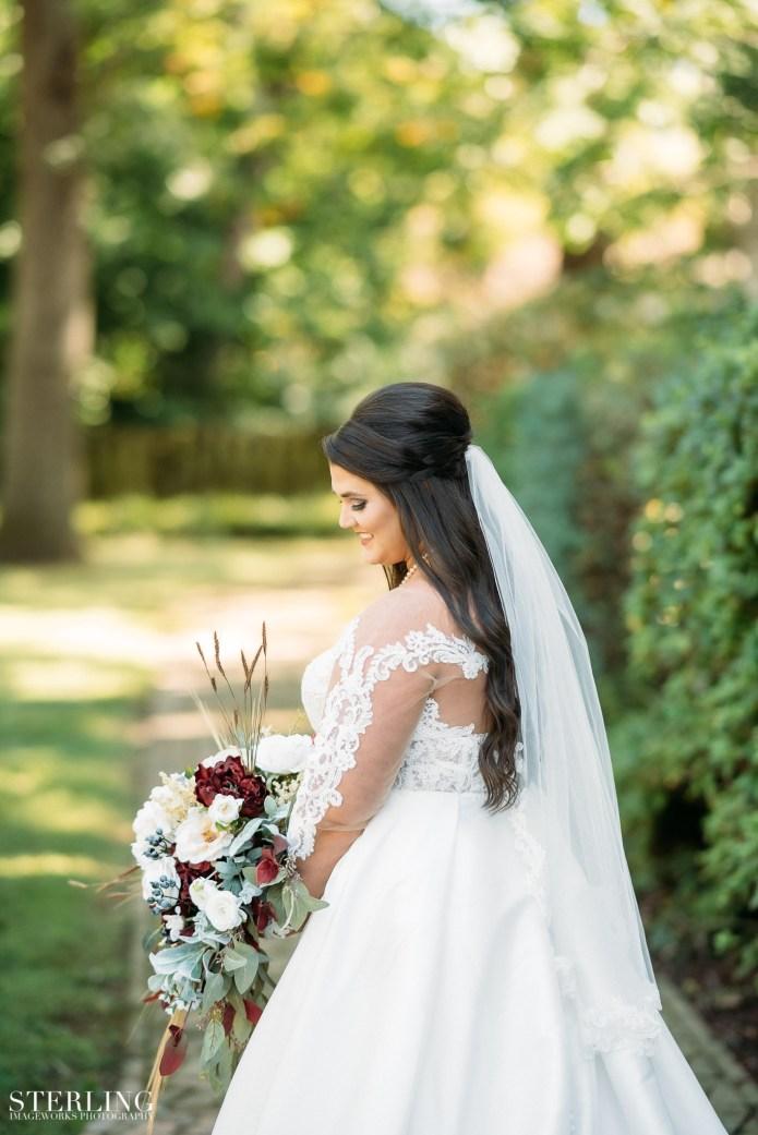 skylar_bridals(i)-65