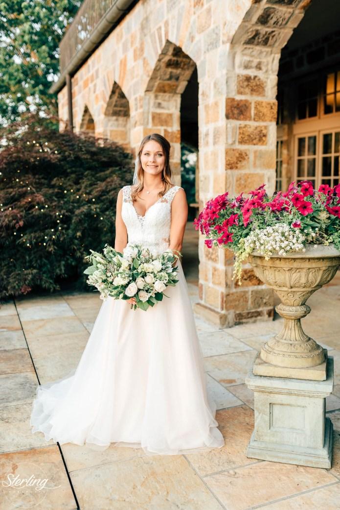 stephanie_bridals_18_(i)-108