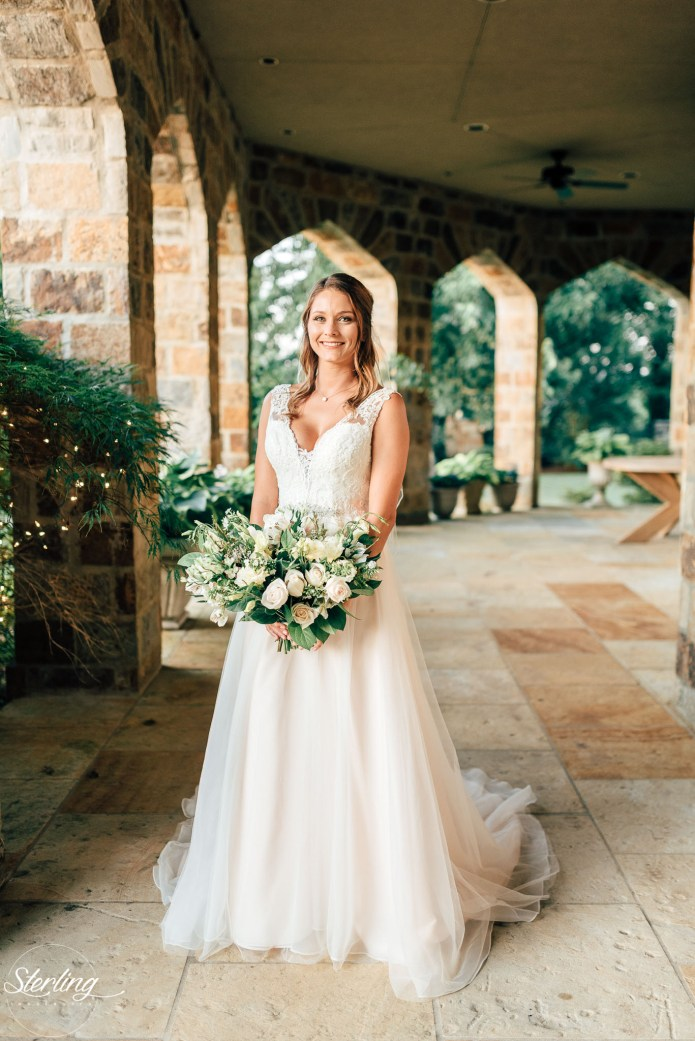 stephanie_bridals_18_(i)-112
