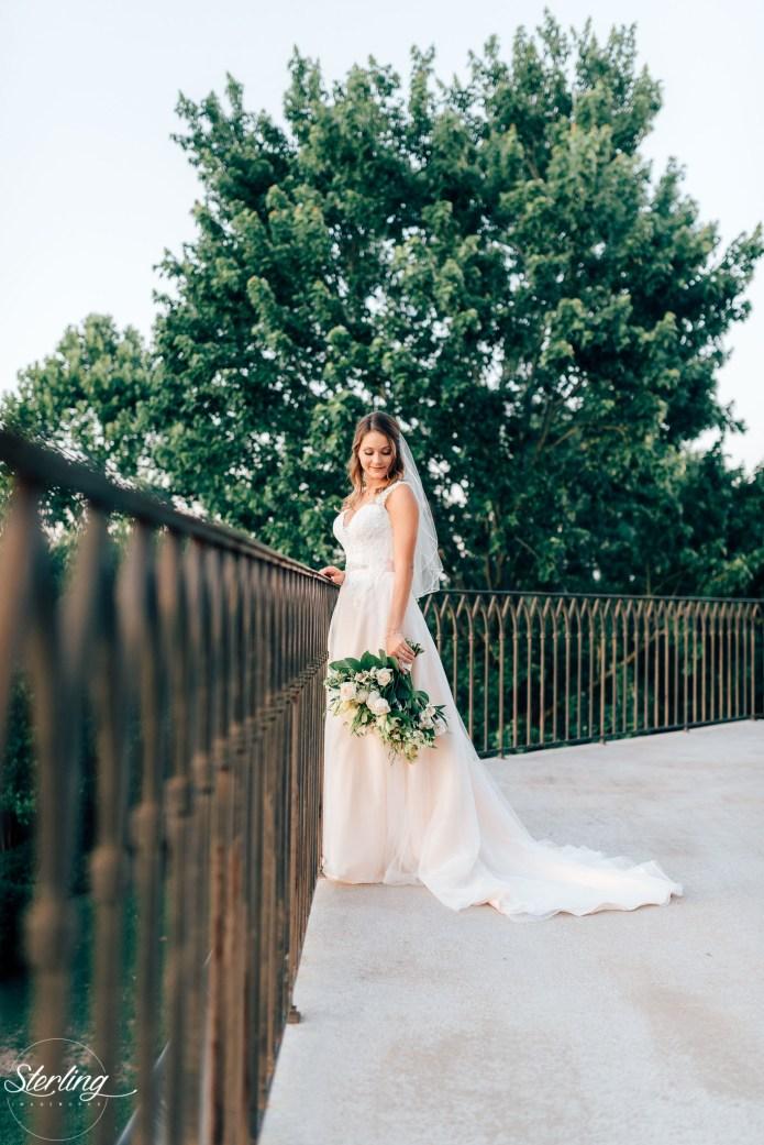stephanie_bridals_18_(i)-132