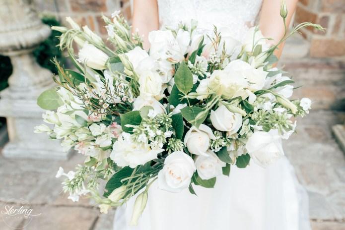 stephanie_bridals_18_(i)-41
