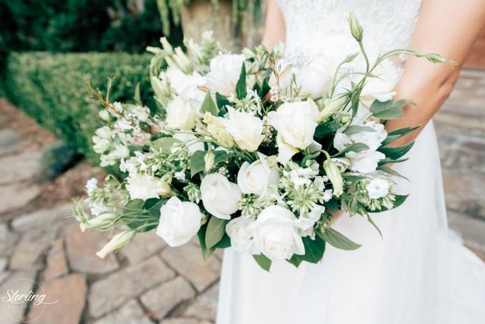stephanie_bridals_18_(i)-43