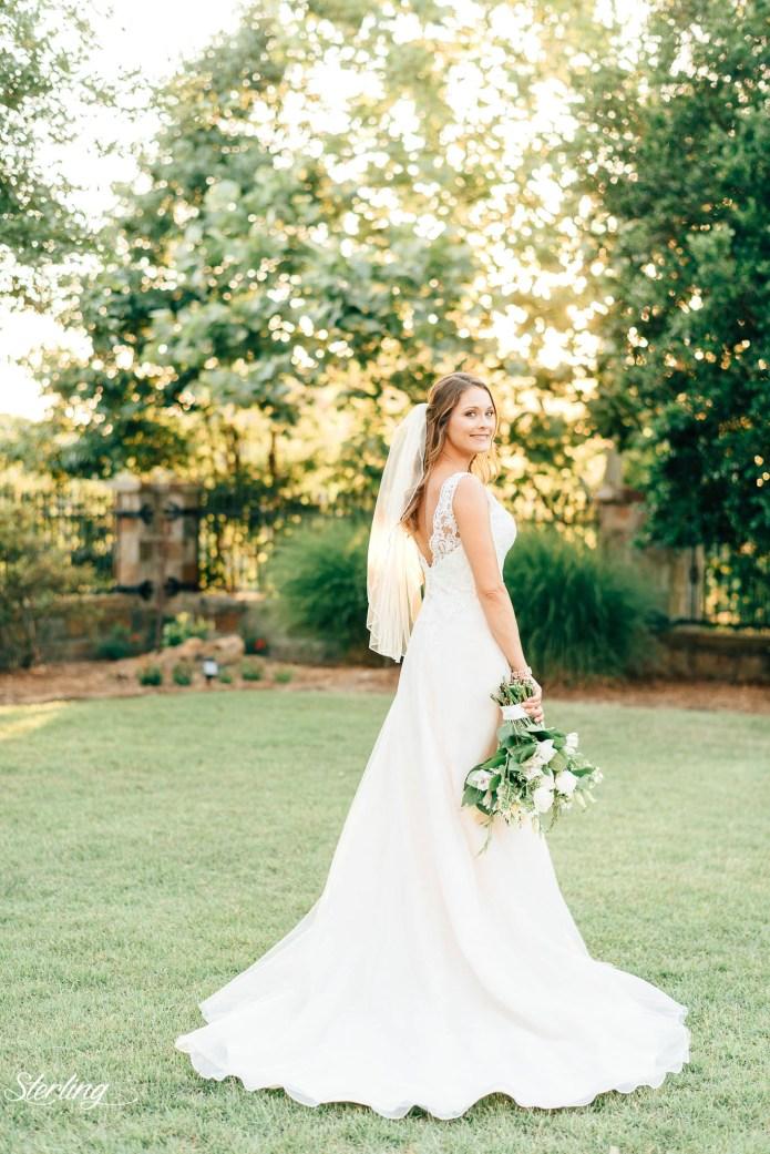 stephanie_bridals_18_(i)-84