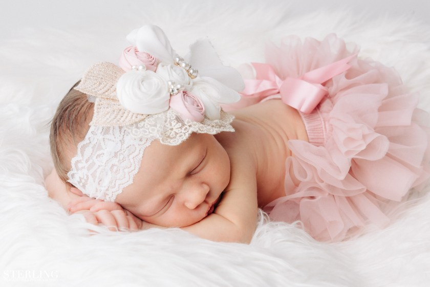 Charlie_newborn19_(i)-107