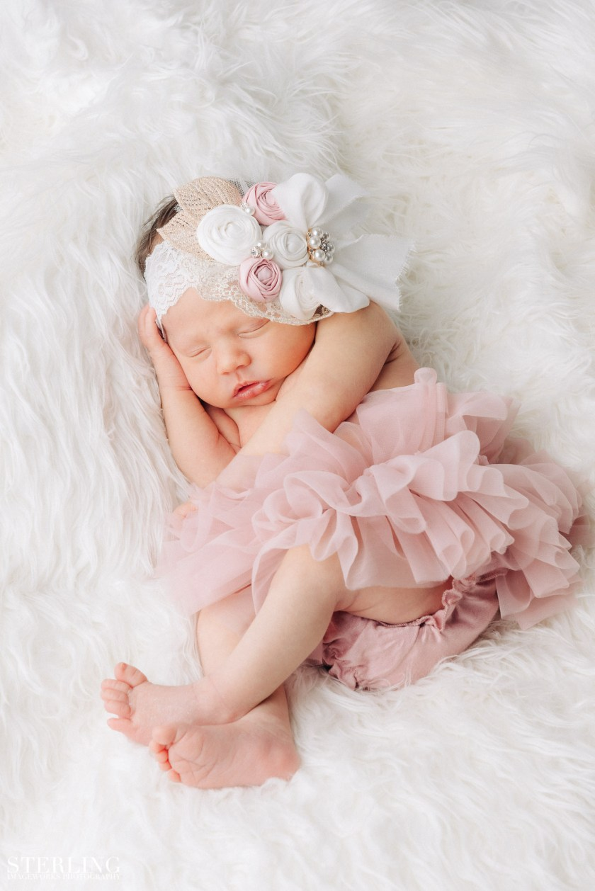 Charlie_newborn19_(i)-112