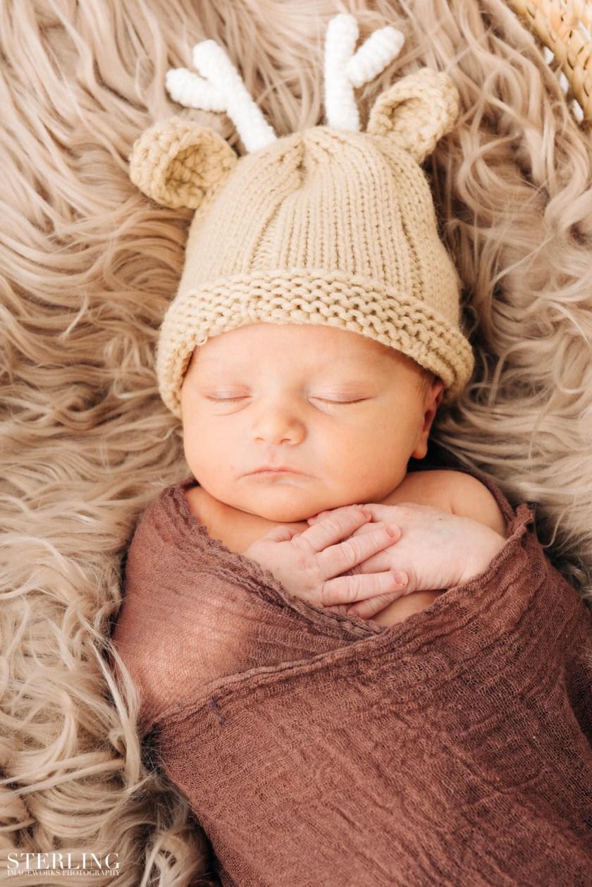 Ryker_newborn(i)-103