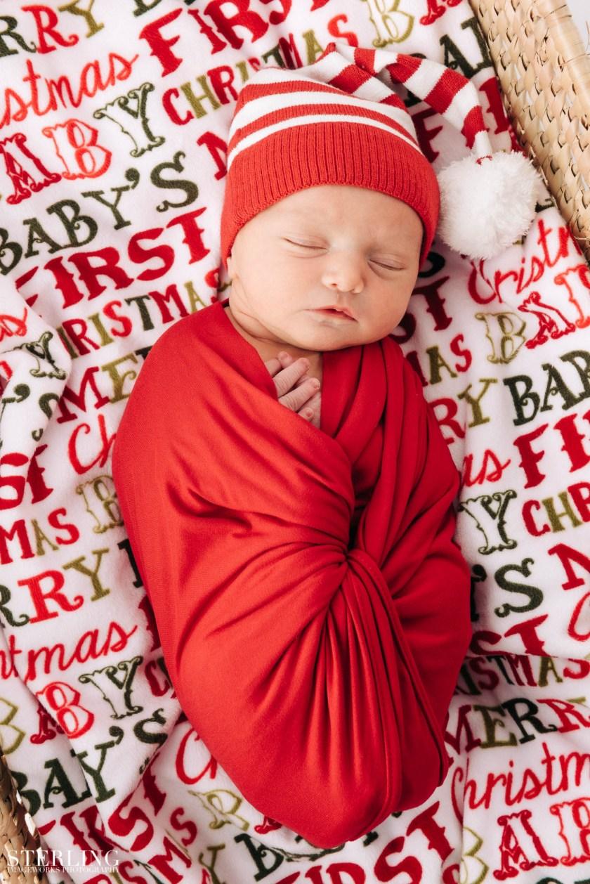 Ryker_newborn(i)-112