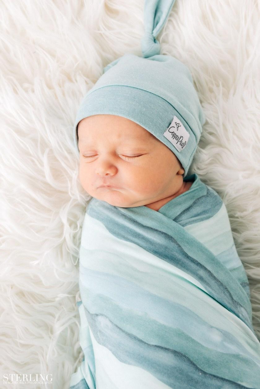 Ryker_newborn(i)-13