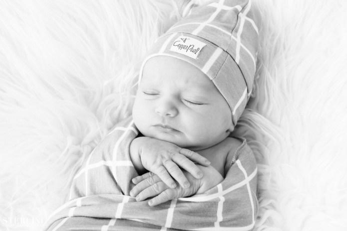 Ryker_newborn(i)-30