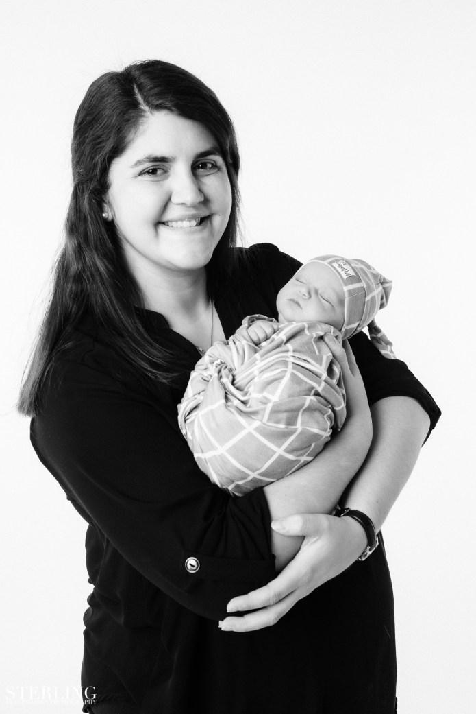 Ryker_newborn(i)-85