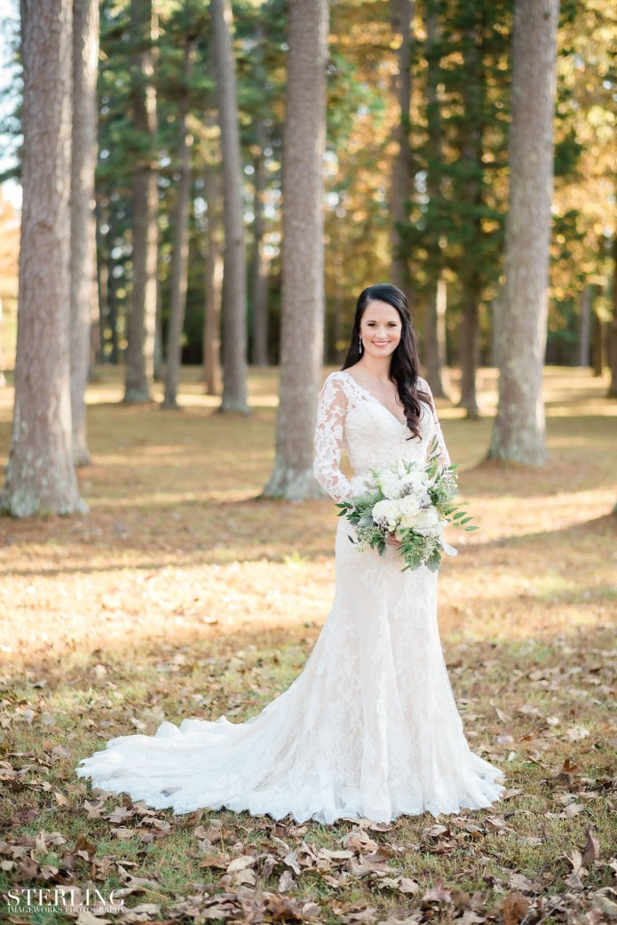 Whitney_bridals(i)-16
