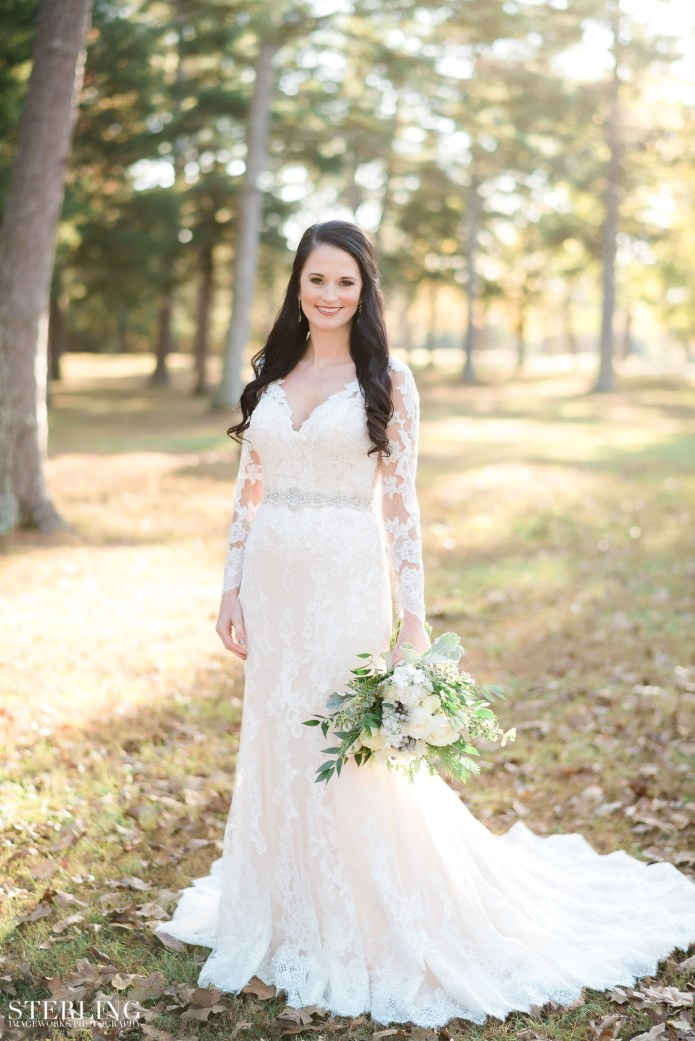 Whitney_bridals(i)-2