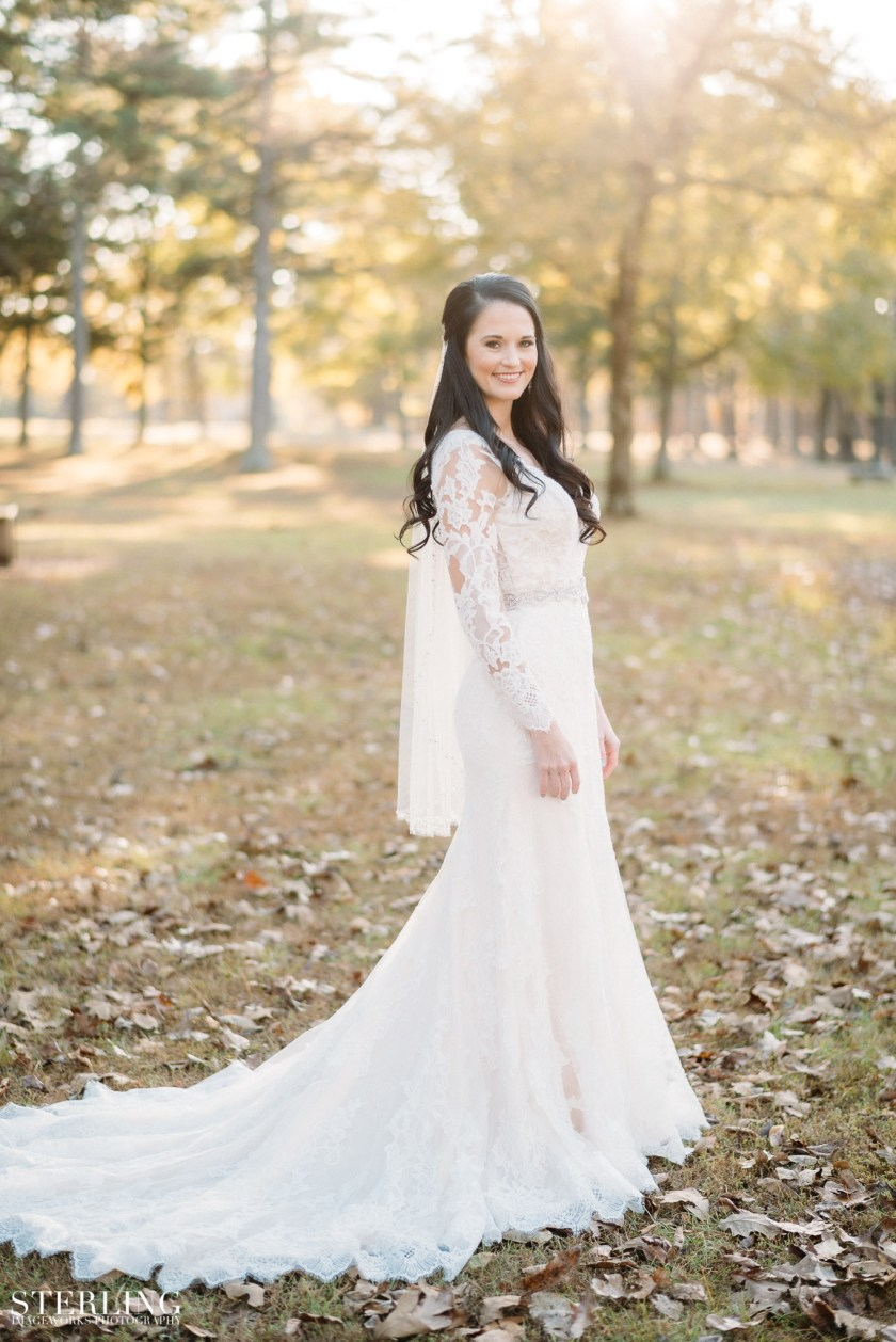 Whitney_bridals(i)-24