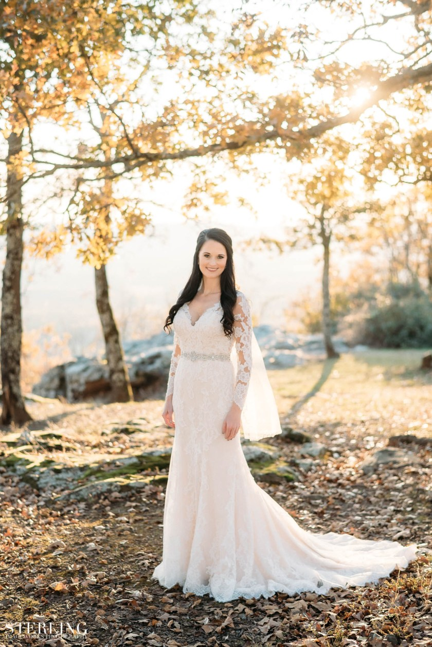 Whitney_bridals(i)-51