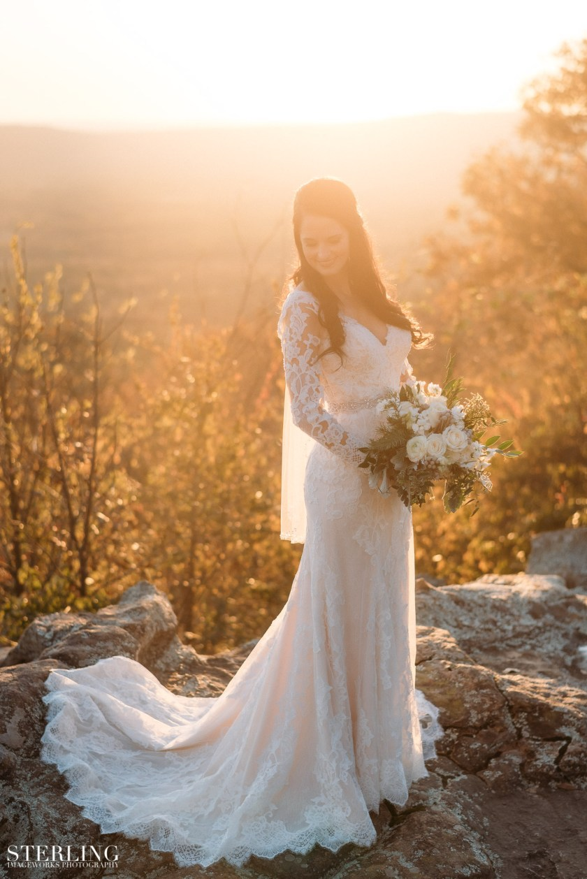 Whitney_bridals(i)-83