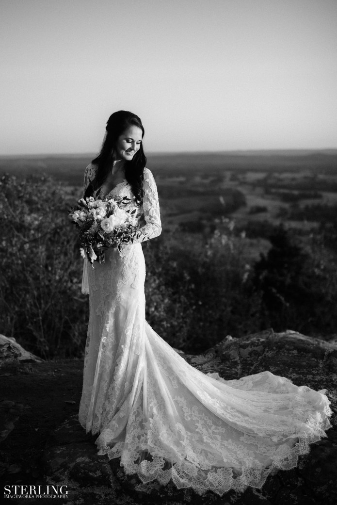 Whitney_bridals(i)-98