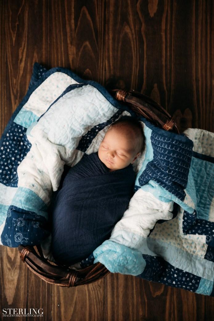 Alexander_newborn_2020(i)-35